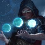 FixWardenLights's Avatar