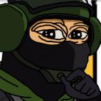L'avatar di Watch_Mala.PHub