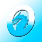 Avatar de Ochoaa-ZS