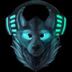 blackwolf_swe's Avatar