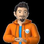 L'avatar di RUVIDOZ