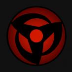 TailDevil's Avatar