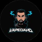 Avatar von xDaho84x
