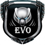 EV0LUTI0N_X's Avatar