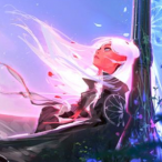 Diamonde's Avatar