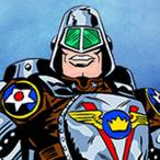 GeardoTheVet's Avatar