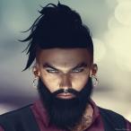 Avatar von BobGarzo