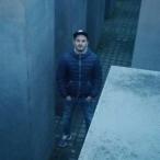 L'avatar di Gento1989