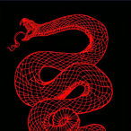 HolyCrusader21's Avatar