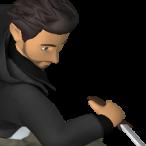 Avatar de Oxymore11