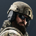 L'avatar di toglino