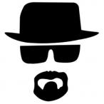 L'avatar di Er_Boia