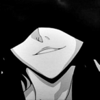 L'avatar di Alexander_9212