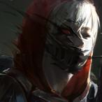 GhostTayIor's Avatar