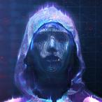 Avatar von Coyoterl