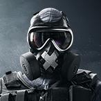 L'avatar di Pmzj7