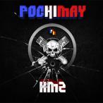 Avatar de KMZ-POCHIMAY