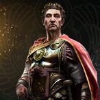 L'avatar di claudiodcr