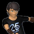 Avatar von Rico1492