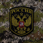 Boris.Grozny's Avatar