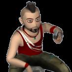 Avatar de Esskanor