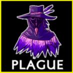 Avatar de PLAGUE_Gerari01