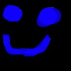 Avatar de ZipEuR.Drac