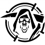 the_EnemyWithin's Avatar