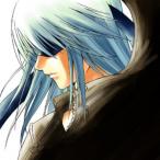 L'avatar di Kallade