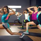 AyouB1.6H avatar