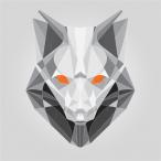 AKAT-.ExF's Avatar