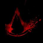 Avatar de Lexlecter06