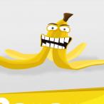Avatar de banano45