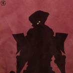 Bawalbaba's Avatar