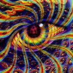 ThiccolasThe3rd's Avatar