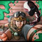 Avatar von ZSW_Lord_Larry
