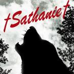 L'avatar di SathanieVilian
