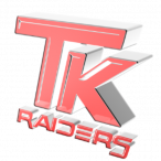 Avatar de Iron_raiders