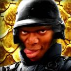 Flavi4President's Avatar
