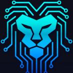 Avatar von Lenoiel