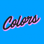Avatar de Colors25