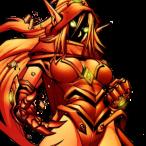 L'avatar di Zaravash