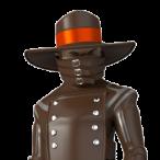 L'avatar di N.Revolution