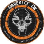Maverick_CW's Avatar