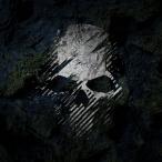 L'avatar di Fede035