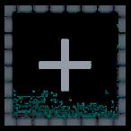 L'avatar di Ghost.Agent47
