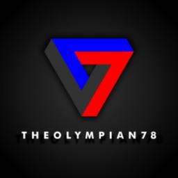 TheOlympian78