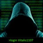 Vitalis1107's Avatar