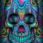 L'avatar di OH-Shinrahel