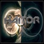 L'avatar di Haitor92